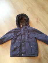Zimní bunda next 117bf9708d3