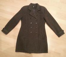 Kabát zn. orsay, orsay,m