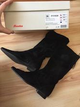 Dámské boty baťa, baťa,36