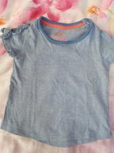 Tričko s mašlemi, f&f,86