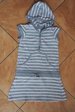 Šaty/šatičky, h&m,122