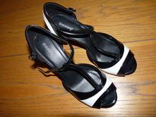 Sandály, graceland,37