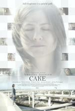 Cake - Dort (2014)