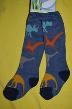 Punčocháče s dinosaury, 98 - 128