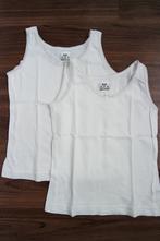 Košilky f&f, f&f,98