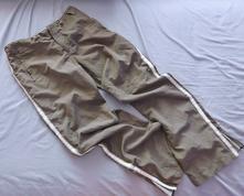 Sport. kalhoty new look  vel.m, new look,m
