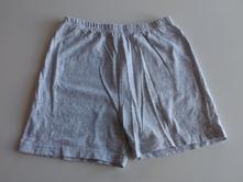 Pyžamové šortky vel.128/č.1209, primark,128