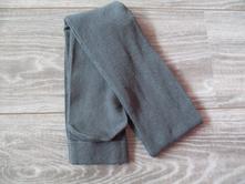 Dámské pučochové kalhoty, 46