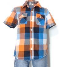 Chlapecká košile, f&f,128