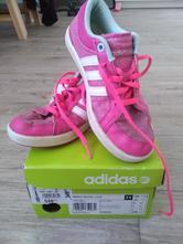 Adidas boty, adidas,29