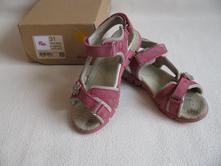 Letní sandálky-baťa, baťa,31
