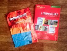 Učebnice českého jazyka ,