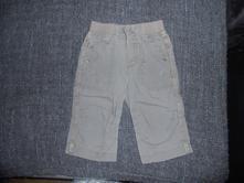 Kalhoty next, next,74