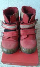 Zimní boty superfit, vel 24, superfit,24
