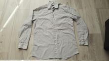 Pánská košile, pietro filipi,xl