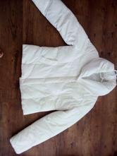Dámská zimní bunda, next,38