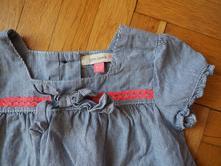 Šaty, tunika, john lewis,74