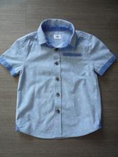 Košile s knírky, f&f,104