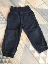 Kalhoty, lupilu,80