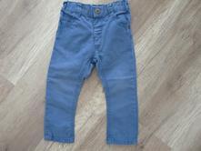 Kalhoty, next,86
