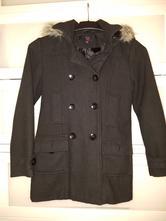 Kabát, 140