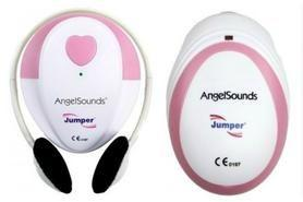 AngelSounds