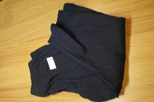 Kalhoty od pyžama, lupilu,86