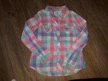 Košile, l.o.g.g.,116
