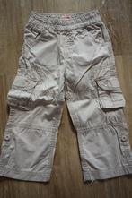 Kalhoty (k), bluezoo,92