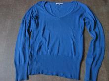 Dámský svetr, terranova,s