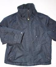 Bb43. zimní bunda 3-4 roky, next,104