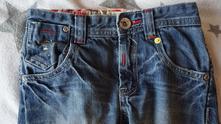 Luxusní džíny next vel. 116, next,116