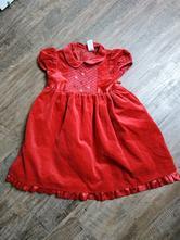 Šaty m&co 18-24 měsíců, marks & spencer,92