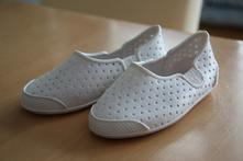 Gumové boty do vody, 22