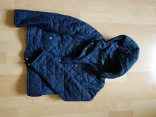 Zimní bunda, pepperts,134