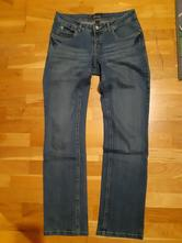 Dámské džíny vel 36, esmara,36