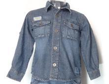 Chlapecká košile  98/104, george,98