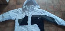 Zimní bunda., s.a.m.,m