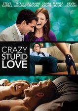 Crazy, Stupid, Love - Bláznivá, zatracená láska (r. 2011)