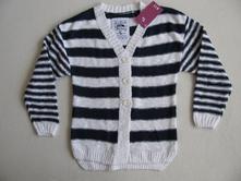 Pletený svetr, tu,122