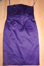 Společenské šaty, m&co,40