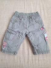 Kalhoty, marks & spencer,62