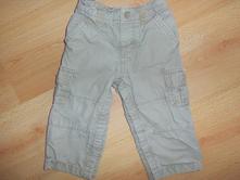 Kalhoty gap, 18-24 měsíců, gap,92