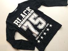 Bavlněné triko č.513, pepco,158
