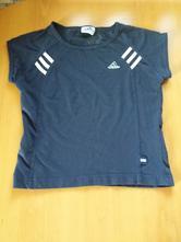 Tričko krátký rukáv, adidas,m