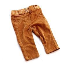 Dětské kalhoty, rif-0043, 62 / 68 / 74 / 80