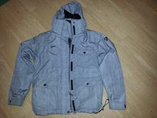 Zimní bunda gimmik, 38