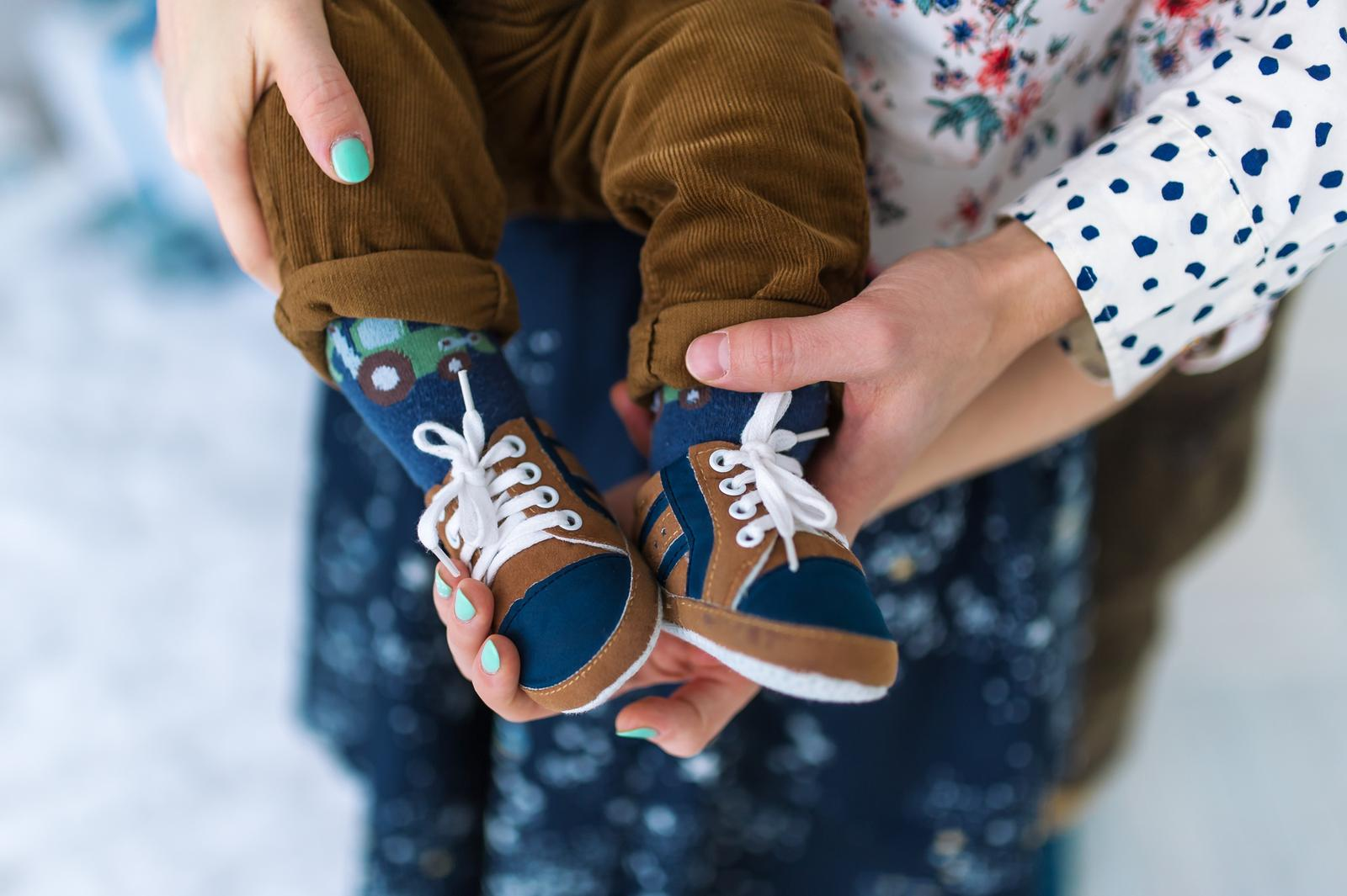 22ae2c0d4ca29 V dnešním článku přinášíme rozhovor s Veronikou Palkovou, která se zabývá  barefoot stylem obouvání. Ať už vás kolem barefoot zajímá cokoliv, můžete  využít ...