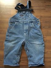 Dětské kalhoty, next,80