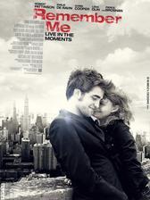 Remember me - Nezapomeň na mě (r.2010)